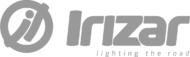irizar coaches logo