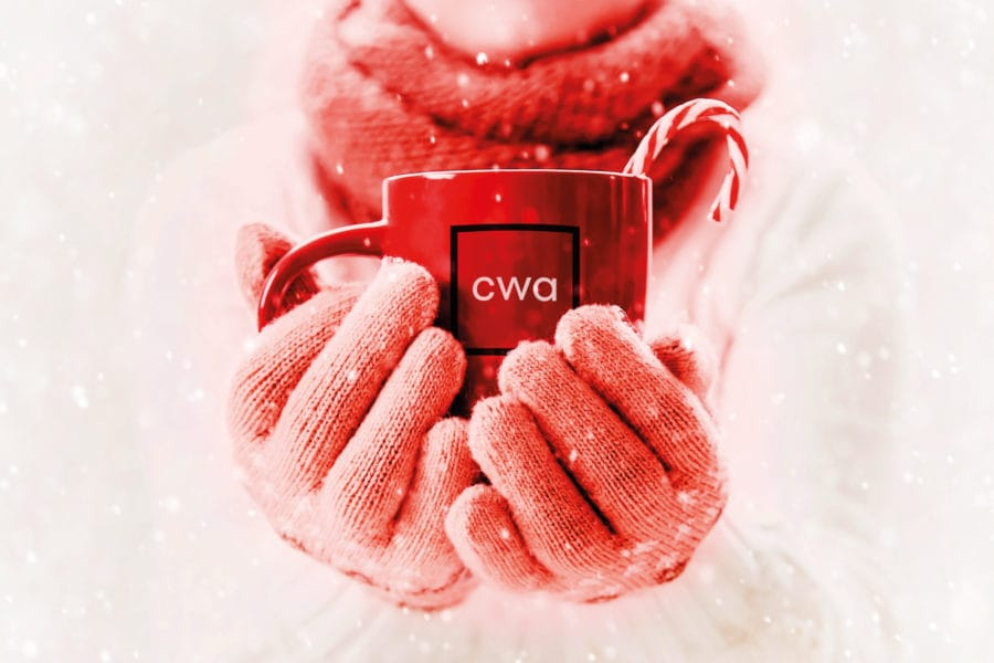 CWA's favourite Christmas traditions