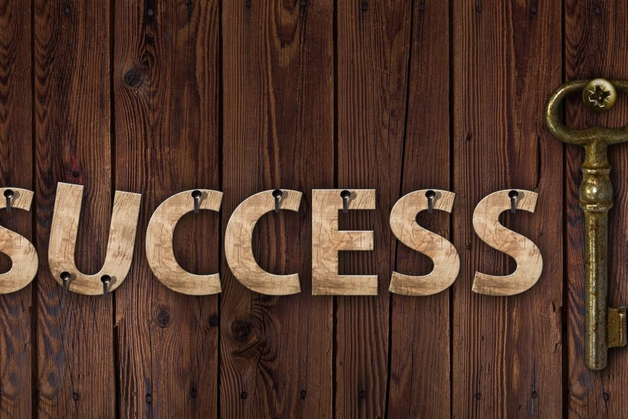 How to measure success in PR
